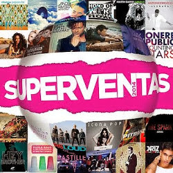 Baixar CD Superventas 2014 Download