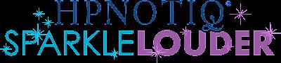Hpnotiq Sparkle Louder Contest