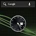 Viper Xperia V5.0