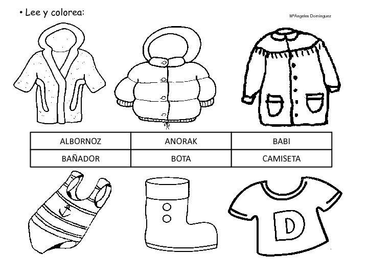 Ocho prendas básicas para vestir en la oficina – Publimetro