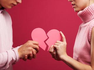 Kata Buat Mantan Pacar Romantis Menyentuh Hati Agar Balikan