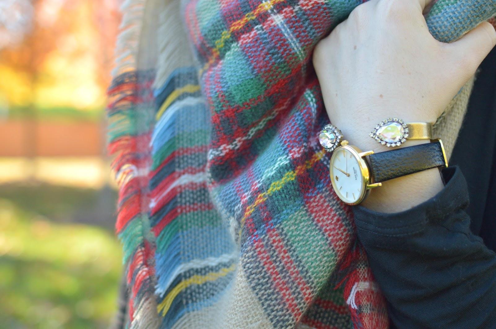 loren hope bracelet