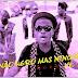 Black Money- Eu Não Quero Mais Ninguém(Download)