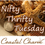Nifty Thrifty Tuesday