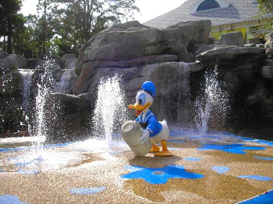 Free disney vacation club timeshare information disney for Vacation rentals in saratoga springs ny