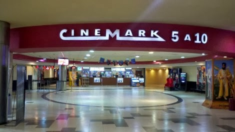 Movie Showtimes and Movie Tickets for AMC Cinema Saver 6 located at Worthington Circle, Fort Collins, CO.