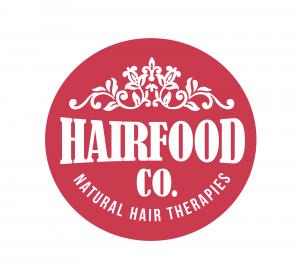 Hairfoodco