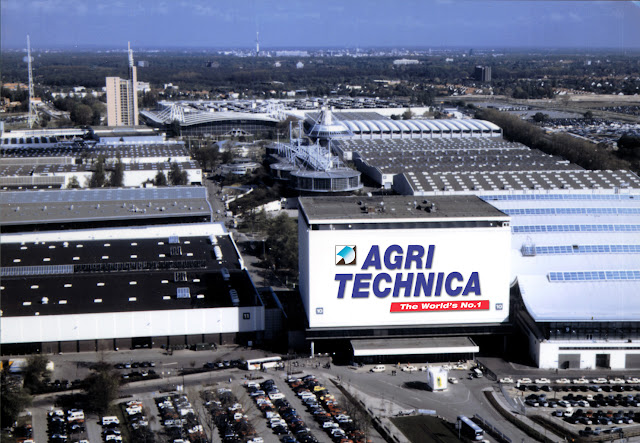 https://twitter.com/search/?q=%23Agritechnica++OR+%23Agrotechnika++OR+%23Agrotechnica++OR+%23Agritechnika++OR+%23Agritechnica15++OR+%23Agrotechnika15++OR+%23Agrotechnica15++OR+%23Agritechnika15++OR+%23Agritechnica2015++OR+%23Agrotechnika2015++OR+%23Agrotechnica2015++OR+%23Agritechnika2015++&ref_src=twsrc^tfw