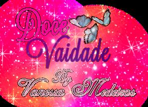 ♥Blog Parceiro ♥