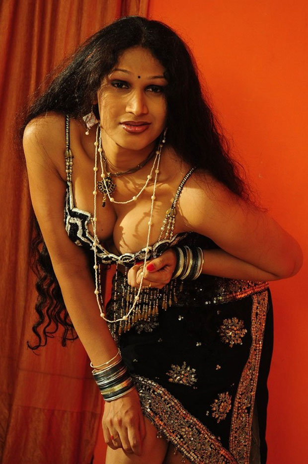 Movie Telugu Hot Aunty