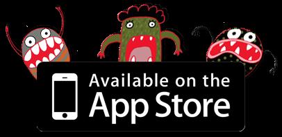 Guerra dos Mutans app