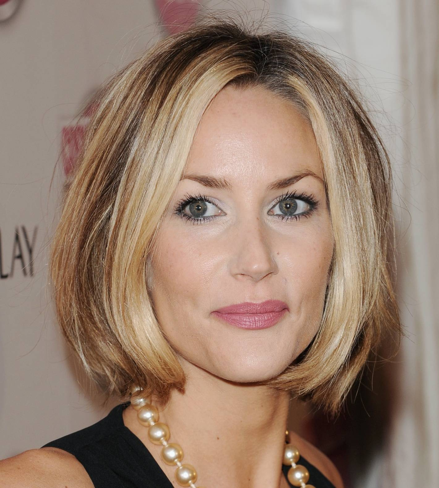Inverted Bob Hairstyles for Women 2013 The Best Pictures Collection About Hairstyles and Fashion