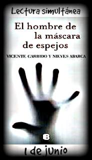 http://entremislibrosyo.blogspot.com.es/2015/05/lectura-simultanea-de-el-hombre-de-la.html