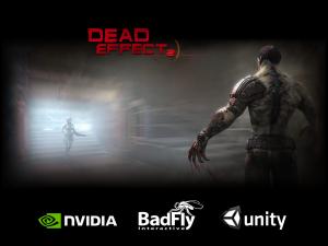 Dead Effect 2 V151109.1519 MOD Apk