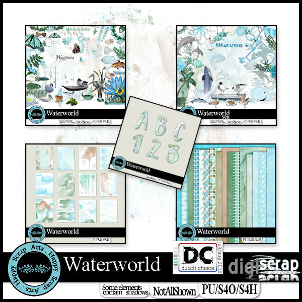 Juli 2016 HSA_Waterworld_bundle_pv