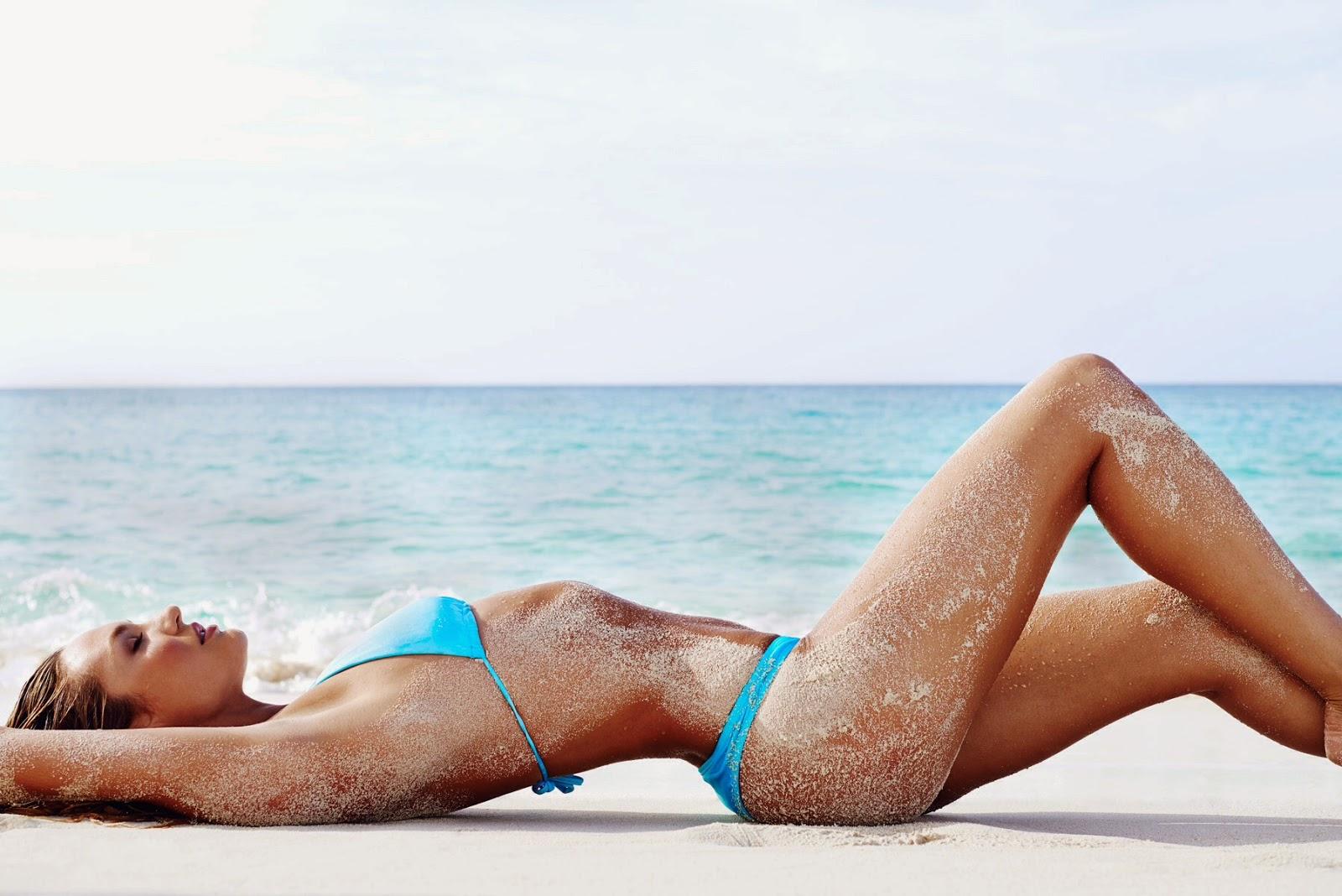 Candice-Swanepoel-Paola-Murray-Swimwear-1.jpg