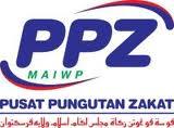 Jawatan Kerja Kosong Pusat Pungutan Zakat (MAIWP) logo