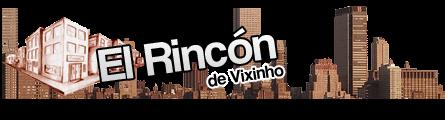 Rincón de Vixinho