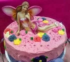Resep kue ulang tahun anak search results calendar 2015