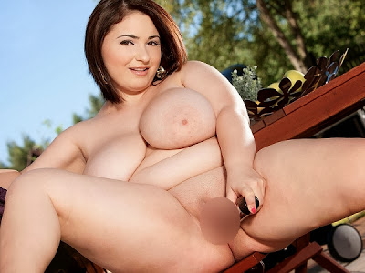 Lavina Dream_Pussycat Pussycat_m_4