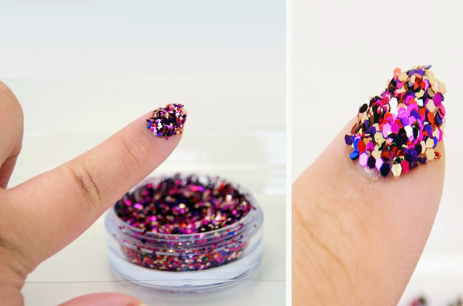 Nail Art Ideas Best Nail Art In The World Pictures Of Nail Art