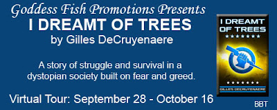 http://goddessfishpromotions.blogspot.com/2015/08/blurb-blitz-i-dreamt-of-trees-by-gilles.html