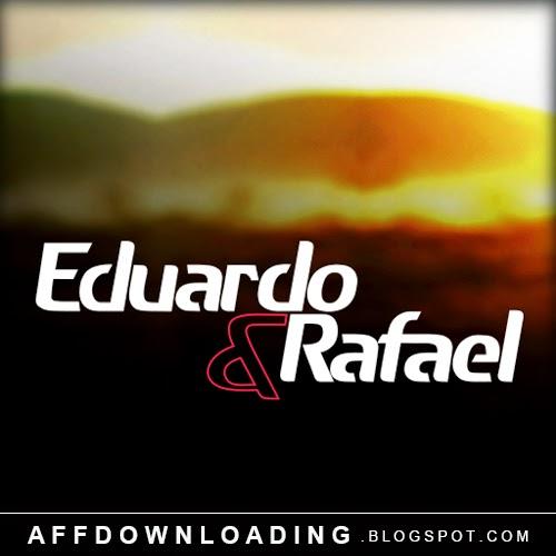 Eu a Viola e Ela - Eduardo & Rafael