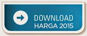Download Harga Iklan 2015