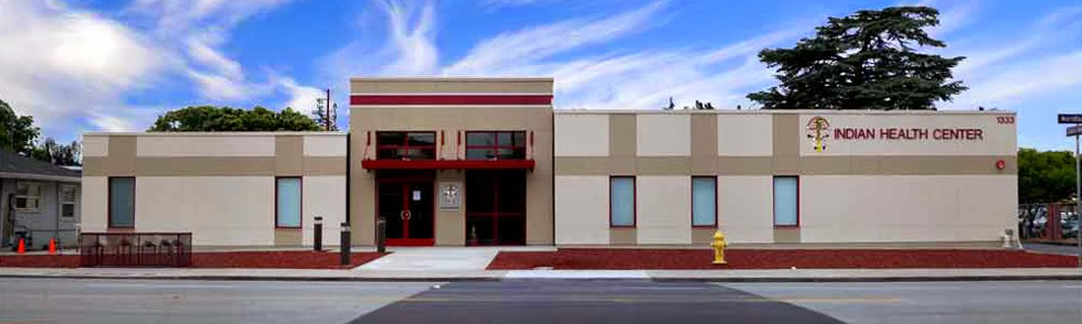 Indian Health Center of Santa Clara Valley - Blog