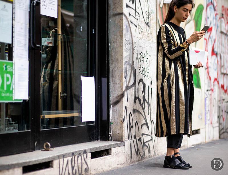 Milan- Fashion-Week-Men-2016-the-urban-spotter-