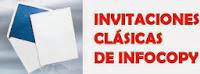 BANNER INVITACIONES CLÁSICAS