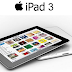 iPad 3rd Generation Giveaway for Geeky Note Users