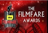 60th Film Fare Awards 18-08-2013 Full Program Show – Vijay Tv Online Live 2013