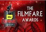60th Film Fare Awards 18-08-2013 Full Program Show – Vijay Tv Online Live 2013