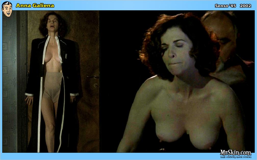 beata-porno-video