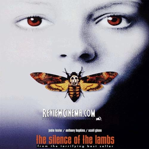 "<img src=""The Silence of the Lambs.jpg"" alt=""The Silence of the Lambs Cover"">"