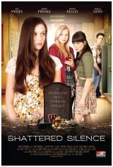 Silencio roto (2012) Online Latino