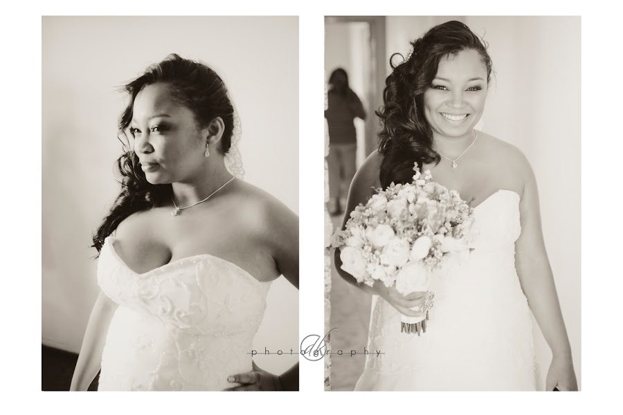 DK Photography 31 Marchelle & Thato's Wedding in Suikerbossie Part I  Cape Town Wedding photographer
