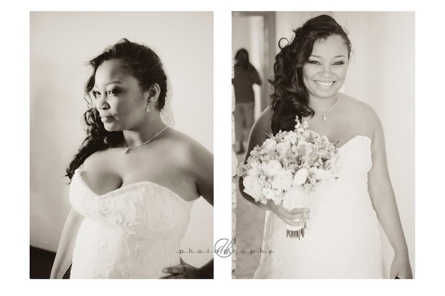 DK Photography 31 Marchelle & Thato's Wedding in Suikerbossie Part I