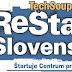 SK-NIC a 4people podporia Reštart Slovensko - Vy podporte náš projekt!
