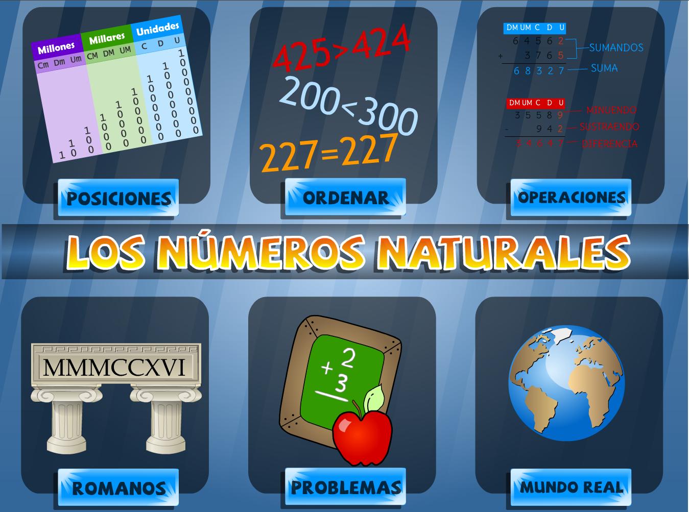http://www.vedoque.com/juegos/matematicas-01-cifras.swf?idioma=es