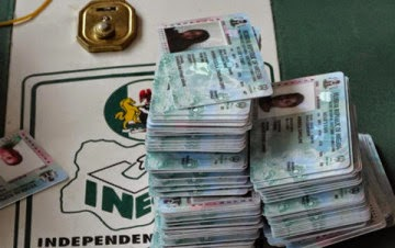 PVC: Lagos Declares Friday Public Holiday