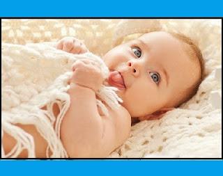 O surgimento do primeiro humano de olhos azuis, e por que a maioria das pessoas com essa característica se encontra na Europa.