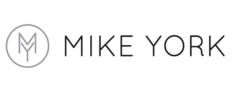 Mike York's Fashion Blog