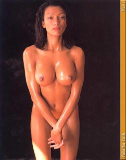 twerking girl - sexygirl-ks_taca1056-776421.jpg