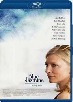 Baixar Blue Jasmine BDRip AVI Dublado + Bluray 720p e 1080p Torrent