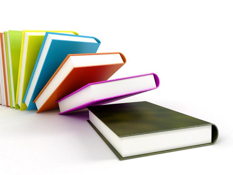 Учебники.by — онлайн-каталог