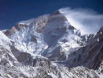 Himalayas ( gallery )