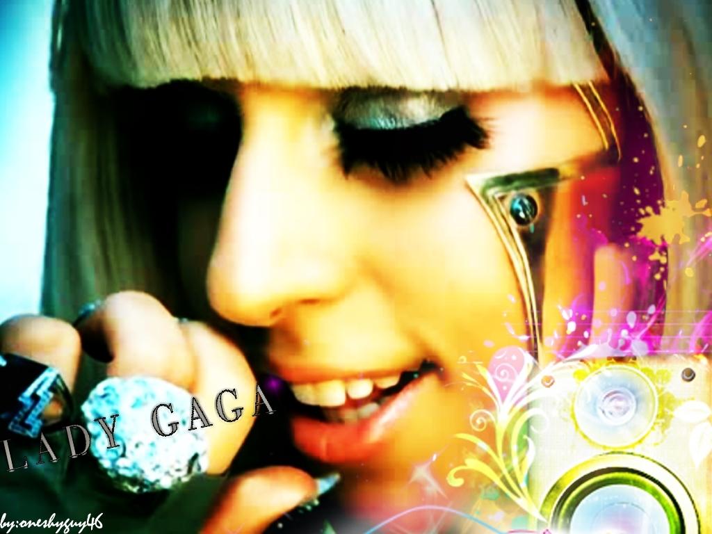 http://3.bp.blogspot.com/-oxgzS15awMc/T1TTEC6IXiI/AAAAAAAAAAc/sEJrleH1LlQ/s1600/Lady-Gaga-Wallpaper-lady-gaga-3118356-1024-768.jpg