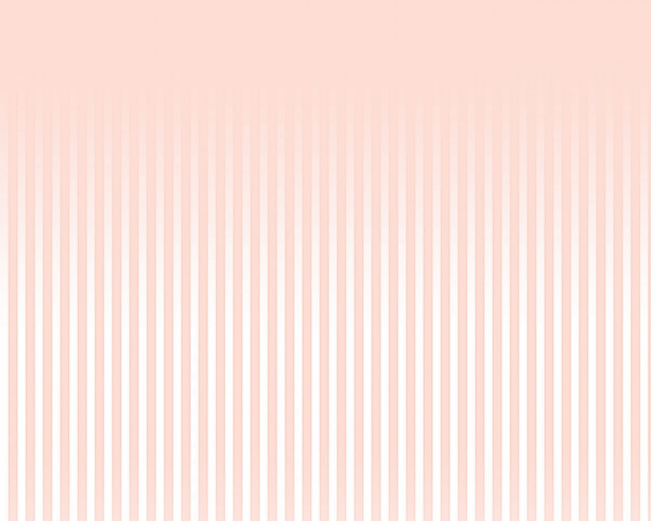 Pink striped wallpaper hd - Stripe Wallpaper Pink Peach Colour Part 2